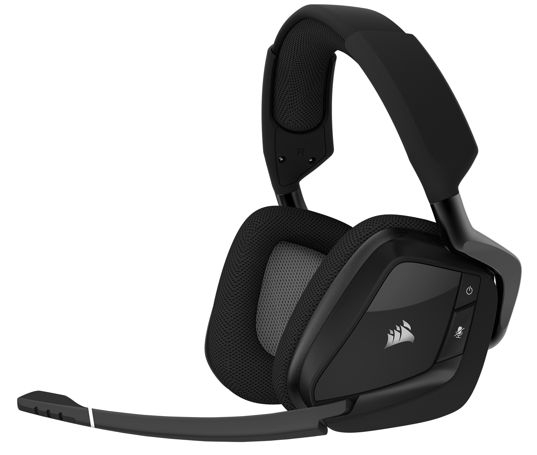 Corsair Void Pro RGB Wireless Gaming Headphone